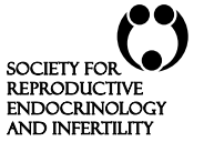 society for reproductive endocrinology and infertility