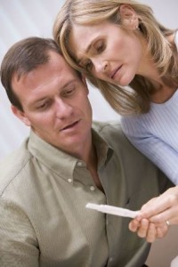 infertility treatment Allen TX