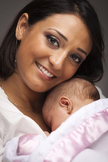 Fertility Clinic in Plano