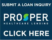 prosper-healthcare-lending-loans