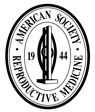 am.soc.reprod.med.logo