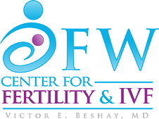 dfw-center-for-fertility-logo